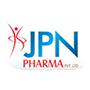 JPN PHARMA PVT LTD