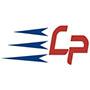 CHEMPRO PHARMA PVT LTD