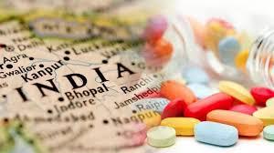 """印度""""封国""""波及原料药供给端,国内这些上市公司有望迎来短爆发期"""