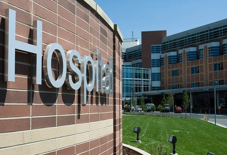诺华与Civica Rx合作,减轻6种医院短缺的高需求仿制药问题