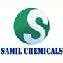 SAMIL CHEMICALS CO.,LTD.