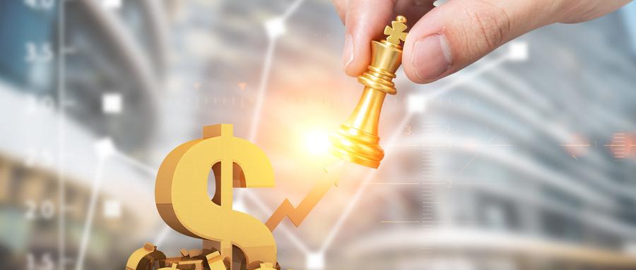 华海药业上半年净利润增长72.77%,成本控制优势下,能否再次起航?