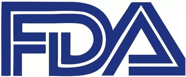 FDA宣布两项质量管理成熟度试点计划