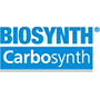 Carbosynth LTD