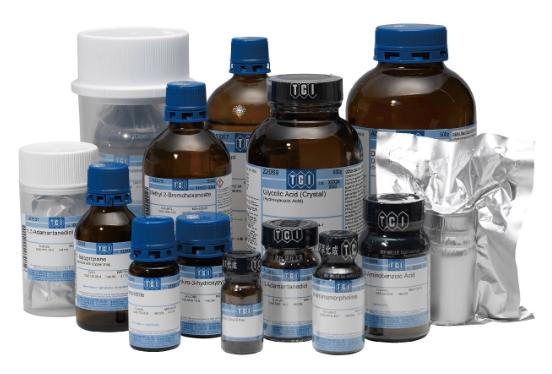 Tci Chemicals (India) Pvt Ltd