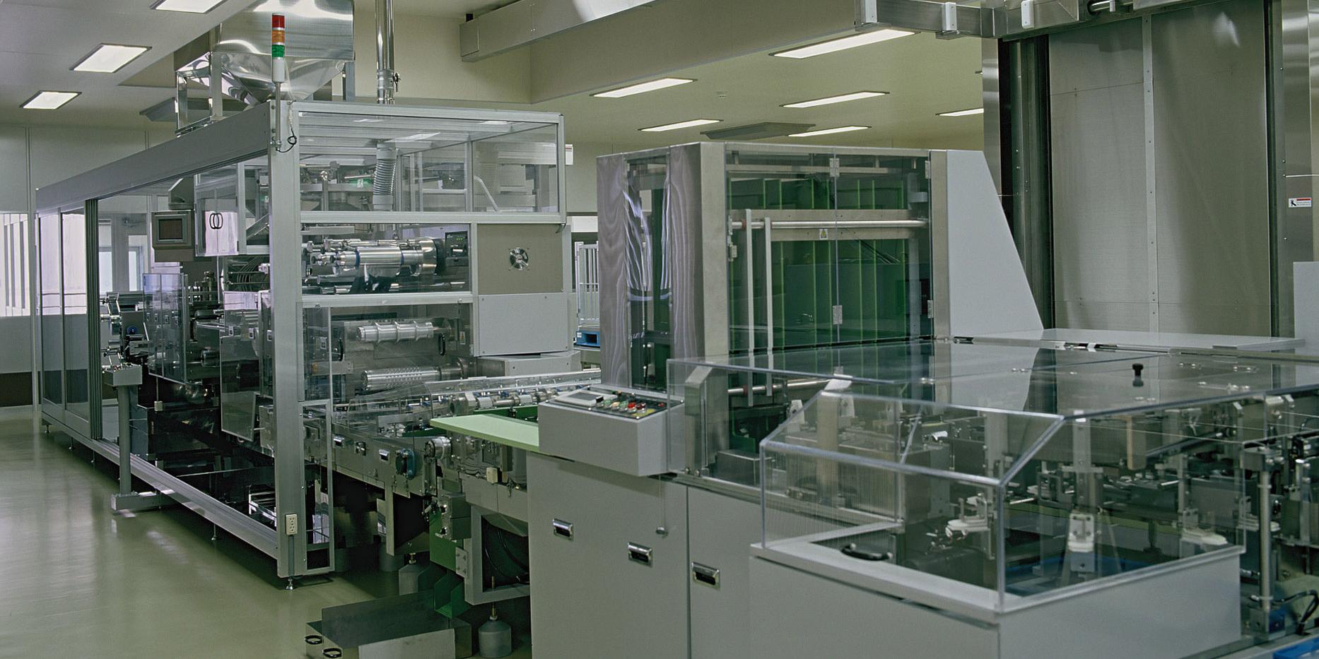 Fujifilm Wako Pure Chemical Corp