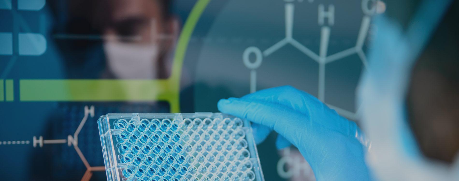 Beta Pharma Scientific Inc