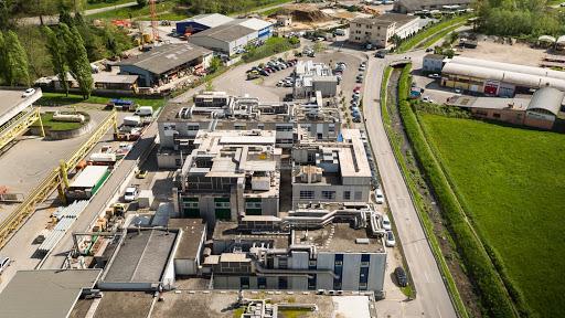 Austin Chemical Company Inc
