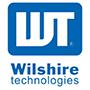 Wilshire Technologies
