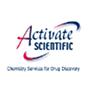 Activate Scientific Ltd