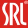 Sisco Research Laboratories Pvt Ltd