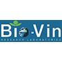 Bio-Vin Research Laboratories