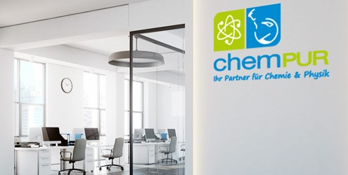Chempur GmbH
