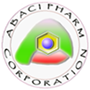Abacipharm Corp