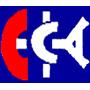 Eca International Corp