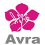 Avra Synthesis Pvt Ltd