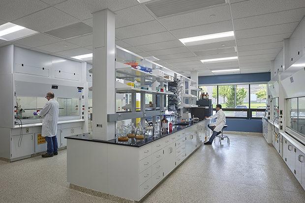 Aurona Med Pharma Pvt Ltd