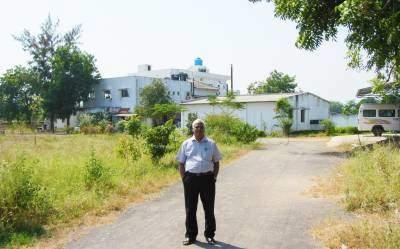 Dr Prem's Molecules Pvt Ltd