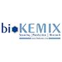 Molekula Biokemix Ltd