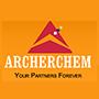 Archerchem Healthcare Pvt Ltd