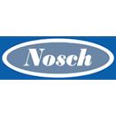 NOSCH LABS PVT LTD