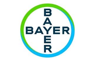 拜耳推出细胞和基因治疗平台