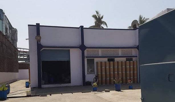 Unisource Chemicals Pvt Ltd