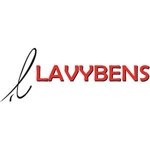 LAVYBENS PHARMA