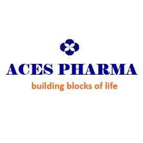 Aces Pharma Inc