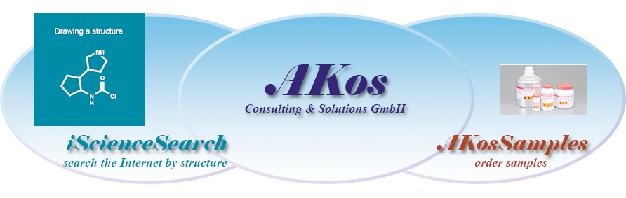Akos Consulting & Solutions GmbH