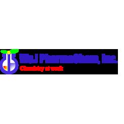 W&J Pharmachem Inc