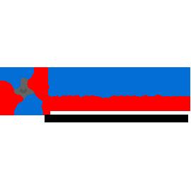 SS Organics Ltd