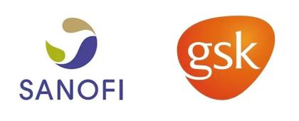 免疫应答反应不足 赛诺菲/GSK推迟COVID-19疫苗计划