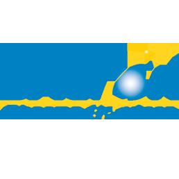 Dalton Pharma Services
