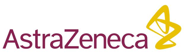 阿斯利康/第一三共ADC药物Enhertu在欧盟获得有条件批准
