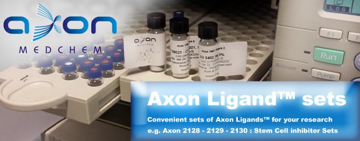 Axon Medchem LLC