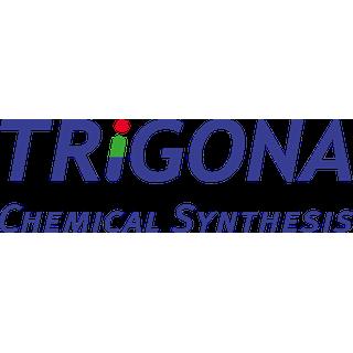 Trigona GmbH