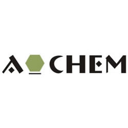 Aqchem