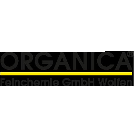 Organica Feinchemie Gmbh Wolfen