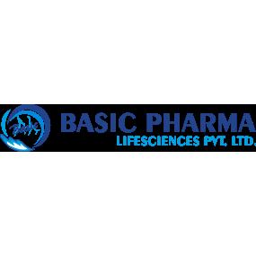 BASIC PHARMA LIFE SCIENCE PVT LTD