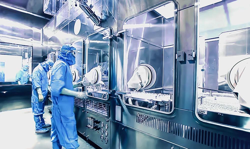 Apollo Pharmaceuticals Api Manufacturers India Pvt Ltd