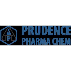 PRUDENCE PHARMA CHEM