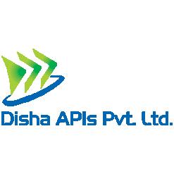 Disha APIs Pvt Ltd