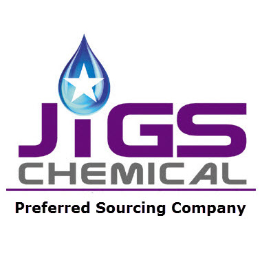 Jigs Chemical