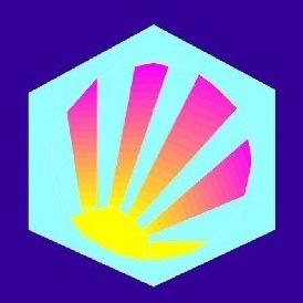 Aurora Fine Chemicals