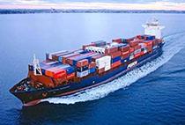 2020年我国进出口总值超32万亿元,贸易顺差3.7万亿元
