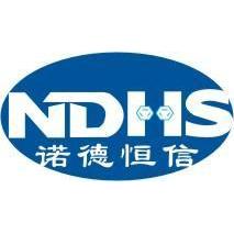 北京诺德恒信化工技术有限公司