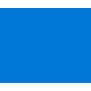 康洲智通平台官方店
