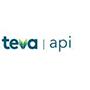 TEVA API INDIA LTD