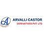 Aravalli Castor Derivatives P Ltd
